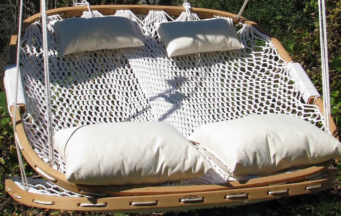 Original Cobble Mountain Chair